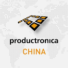 Productronica_400_x_400_CN