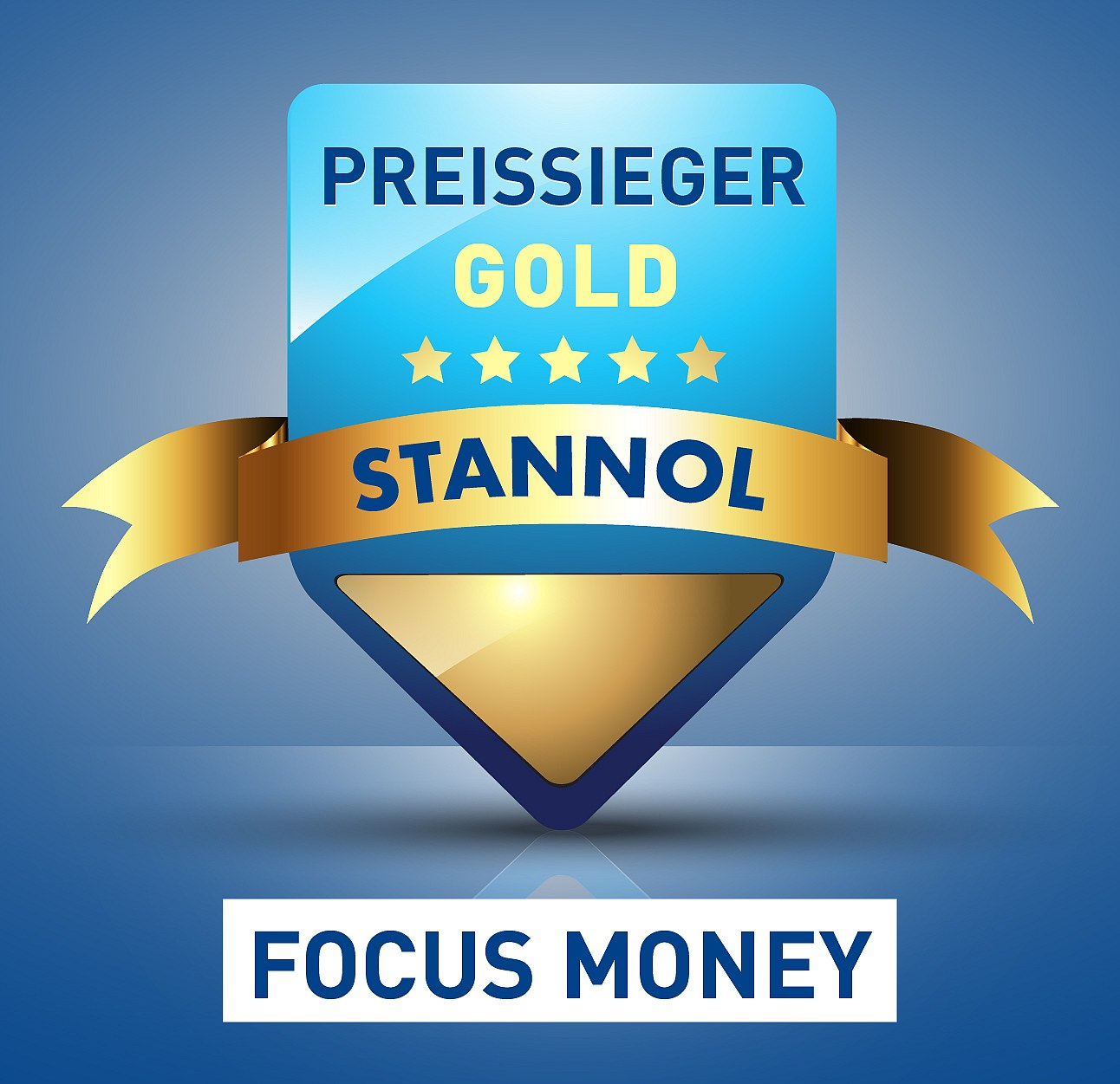 FocusMoney_Preissieger